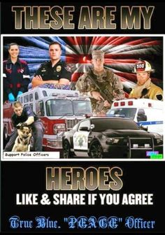 Celebrating Military Heroes with Coffee Mate and a Chocolate