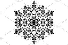 Oriental vector pattern with damask, arabesque and floral elements. Damask Patterns, Arabesque, Vector Pattern, Abstract Backgrounds, Oriental, Graphic Design, Floral, Cards, Flowers