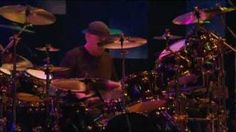 """Bravado"" Rush - YouTube"