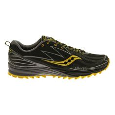adfc68f1bfcdc Mens Saucony Peregrine 5 Trail Running Shoe Running Guide