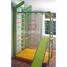 детский спортивный комплекс в квартиру: 23 тыс изображений найдено в Яндекс.Картинках