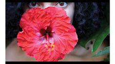 Angela Tiatia, still from Hibiscus Rosa Sinensis, 2010