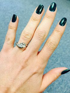 If you recently got engaged and don't know where to start take a look at ten things to do after getting engaged, from taking the perfect engagement ring selfie to thinking about an engagement photoshoot!