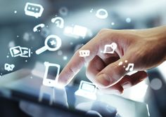 OracleVoice: Government Social Media Strategy Must Move Beyond Tweets and 'Likes'
