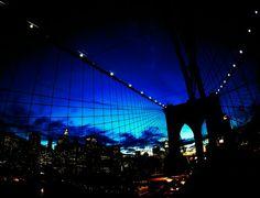 New York City, United States