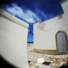 Ad ottobre si partealla volta di Fes (Marocco). Un viaggio fotografico che si rivolge alla cultura ed alla musica Sufi. Questa esperienza caratterizza sempre più la programmazione dei viaggi e dei…