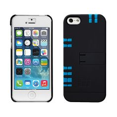 ThinkGeek :: IN1 Multi-Tool Utility Case For iPhone