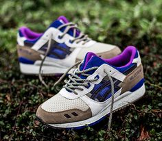 asics gel lyte iii light camo