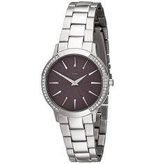 Swarovski, Michael Kors Watch, Omega Watch, Bracelet Watch, Watches, 9 Mm, Bracelets, Accessories, Ebay