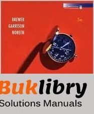 Solution Manual Romer Advanced Macroeconomics 3rd