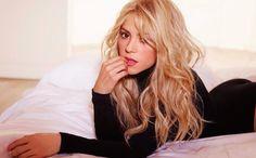 Shakira se ha visto espectacular en su segundo embarazo | ¿Qué Más?