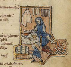 medieval hot - Пошук Google