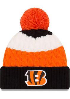 100% authentic 6bd6e 6ba22 Cincinnati Bengals Gear   Cincinnati Bengals Apparel   Bengals Shop    Bengals Gifts. Tailgate GamesNfl ShopSport ...