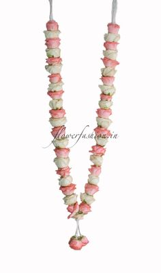 Buy Flower Garland In Bangalore, Ross Garland, Jasmine Garland, Wedding Garland . Indian Wedding Flowers, Flower Garland Wedding, Rose Petals Wedding, Rose Garland, Flower Garlands, Flower Decorations, Wedding Garlands, Indian Weddings, Wedding Bouquets
