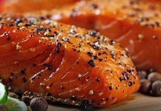 garlic-pepper-crusted-grilled-salmon-small.jpg