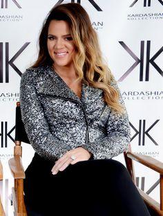 Khloe kardashian Khloe Kardashian Hair, Kardashian Style, Kardashian Jenner, Jenner Family, Hair Color And Cut, Cute Hairstyles, Locks, Hair Ideas, Beautiful People