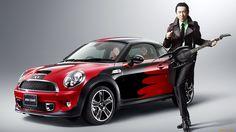 Cars men mini (2048x1152, men, mini)  via www.allwallpaper.in