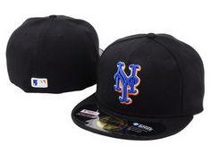 Cheap New York Mets New era 59fifty hat (8) (35985) Wholesale | Wholesale New York Mets hats , wholesale cheap  $4.9 - www.hatsmalls.com