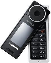 #Samsung X840