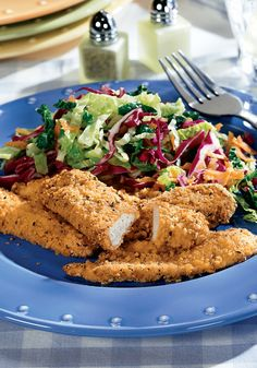 The Diabetes Prevention & Management Cookbook by Johanna Burkhard and Barbara Allan is a decent resource that explains what diabetes is and . Diabetic Snacks, Diabetic Recipes, Snack Recipes, Healthy Recipes, Turkey Recipes, Healthy Foods, Easy Recipes, Dinner Recipes, Chicken Strip Recipes