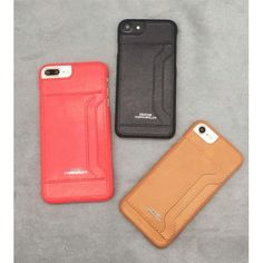porteriPhone7/7プラスケース 超薄型 ポーターアイフォン6s/6splusケース 持ちやすい カッコイイ 防塵 防水 軽薄で放熱性能がよく スマホに全面保護。