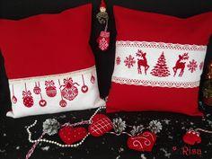 """LaRisa: Подушки """"Свято наближається"""" та святкові акції"""