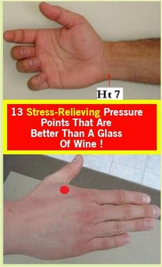 The Stress Relieving Method That Beats a Glass Of Wine! Healthy Tips, How To Stay Healthy, Healthy Recipes, Healthy Quotes, Cooking Recipes, Healthy Foods, Feeling Stressed, How Are You Feeling, Irregular Menstrual Cycle