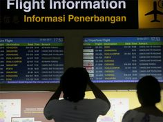 Respite for Indian travellers as Bali airport resumes operations - Economic Times #757Live