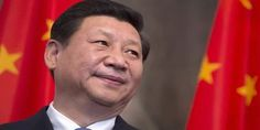#China's Xi stresses Communist leadership over religion