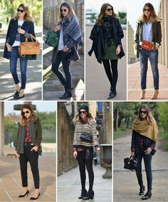 Outfit sunglass