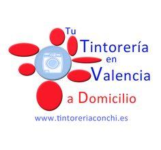 Y Imágenes Places De Mejores Amazing Detalles 8 Clothing Valencia 1R6qq