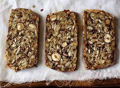 Máte chuť si spraviť váš vlastný a zdravý paleo chlebík, ale neviete ako na to? Chudnúť sa dá aj bez zbytočných a nezdravých diét, ktoré