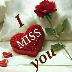 True love never die Miss U My Love, Missing You Quotes For Him, Miss You Too, I Miss You Quotes, Good Night Miss You, Good Night Love Quotes, Cute Love Quotes, I Love You Pictures, Love You Gif