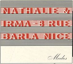 Film Exemple, Jacno, Marcel, 1904-1989