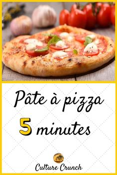 You are in the right place about artisan pizza recipes Here we offer you the most beautiful pictures about the hamburger pizza recipes you are looking for. When you examine the part of the picture you can get the massage we want to deliver. Pizza Recipe Video, Deep Dish Pizza Recipe, Grilling Recipes, Gourmet Recipes, Beef Recipes, Dessert Recipes, Flatbread Pizza Recipes, Vegetarian Pizza Recipe, Fancy Pizza