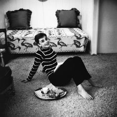 On what would have been her 85th birthday. Audrey Hepburn: (b) May 5, 1929 - (d) January 20, 1993.