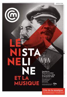 42243_vignette_42232-vignette-Affiche-Lenine-Staline-et-la-musiqu.jpg (1691×2435)