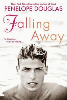 Charlando A Gusto - Falling Away - Serie Fall Away 03 - Penelope Douglas  http://www.charlandoagusto.com/2015/03/falling-away-serie-fall-away-03.html #Libros #Portadas