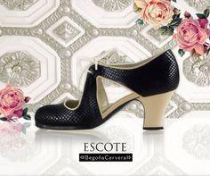 Flamenco Shoes, Tap Shoes, Dance Shoes, Dream Shoes, Dance Wear, Barefoot, Fashion Shoes, Lady, Heels