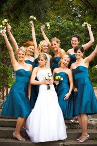 bridesmaid dress color!!!!!!!!!!!!!!!!!!!