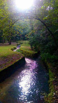 Jósvafő Szép vagy, gyönyörű vagy, Magyarország Wonderful Places, Beautiful Places, Seen, Ponds Backyard, Budapest Hungary, Wanderlust Travel, Nature Pictures, Travel Inspiration, Butterfly Pictures