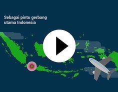 "Check out new work on my @Behance portfolio: ""Wajah Kesenian Indonesia"" http://be.net/gallery/51308613/Wajah-Kesenian-Indonesia"