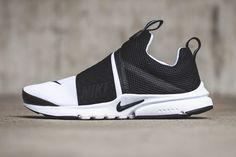 Nike より注目のニューモデル Air Presto Extreme が登場
