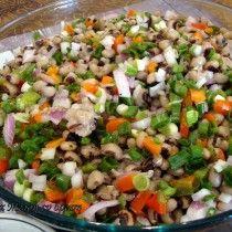 Φασόλια πιάζ   TrikalaView Fried Rice, Cobb Salad, Salsa, Fries, Food And Drink, Veggies, Ethnic Recipes, Vegetable Recipes, Vegetables