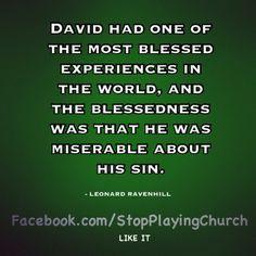 church of god vs. pentecostal