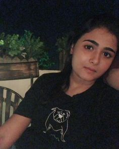 South Actress, South Indian Actress, Unique Facts, Seasonal Celebration, Beauty Full Girl, Celebs, Celebrities, India Beauty, Indian Actresses