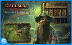 GAME Lost Lands: Dark Overlord HD 1.0 Apk + OBB Data for Android - http://apkville.net/2015/04/game-lost-lands-dark-overlord-hd-1-0-apk-obb-data-for-android/