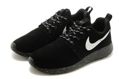 Aliexpress.com: Comprar Envió gratuito de Nike Roshe Run hombres zapatos corrientes de moda deportes zapatos para caminar atléticos de zapatos, zapatos, dulces fiable proveedores en Nikefactory store 2015