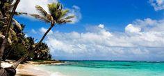 Noticias ao Minuto - Está de férias? Vá às praias mais sexy do mundo