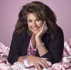 """""""Dance Moms"""" Star Abby Lee Miller Facing Prison On Bankruptcy Fraud Charges """"Dance Moms"""" Star Abby Lee Miller Charged With Bankruptcy Fraud Related posts:I could maybe do what Chloe's doing but I can't do. Abby Lee Miller, Niñas Del Reality Show Dance Moms, Divas, Dance Moms Season 8, Dance Moms Girls, Best Dance, Dance Company, Reality Tv Shows, Best Camera"""